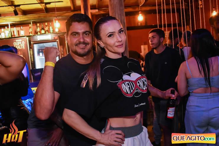 Sabadão da Hot contou com show de Juliana Amorim e OMP 79