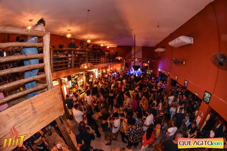 Sabadão da Hot contou com show de Juliana Amorim e OMP 76
