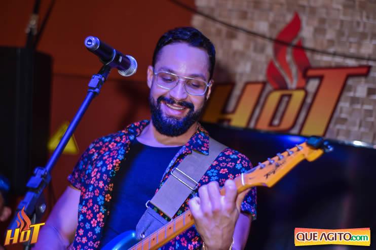 Sabadão da Hot contou com show de Juliana Amorim e OMP 61