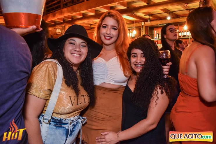 Sabadão da Hot contou com show de Juliana Amorim e OMP 39