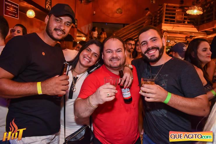 Sabadão da Hot contou com show de Juliana Amorim e OMP 38