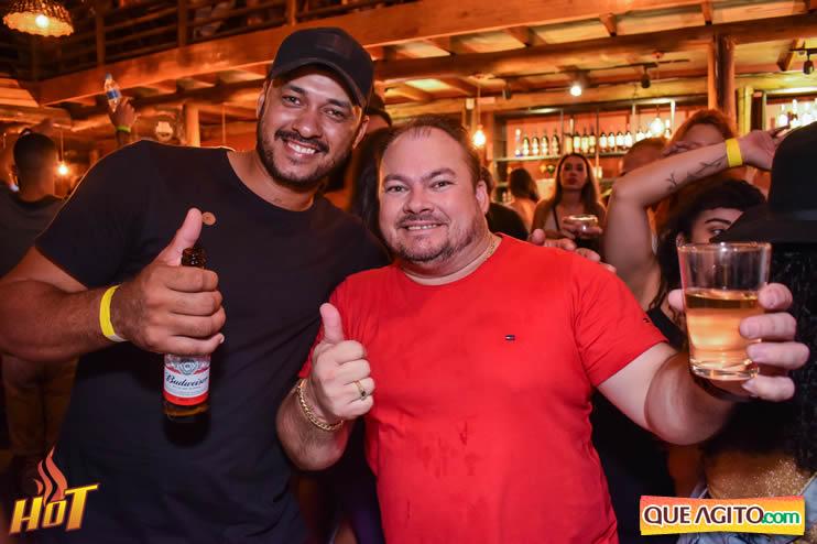 Sabadão da Hot contou com show de Juliana Amorim e OMP 35
