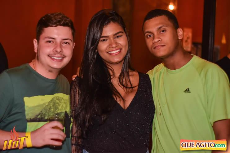 Sabadão da Hot contou com show de Juliana Amorim e OMP 30