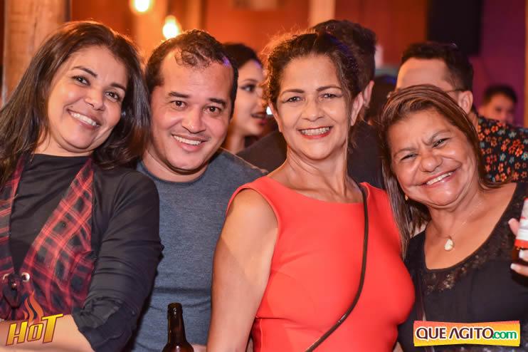 Sabadão da Hot contou com show de Juliana Amorim e OMP 28