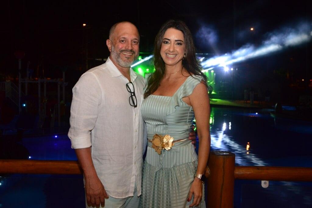Hotéis do Grupo Porto Seguro terão programação de fim de ano exclusiva para os hóspedes 27
