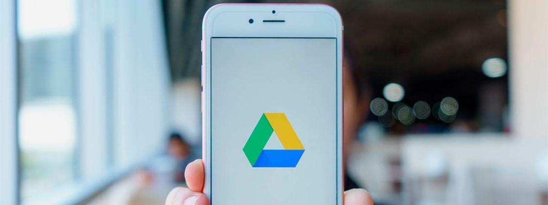 Google avisa que vai deletar arquivos do Drive e Fotos em breve 20
