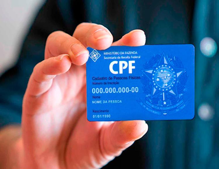 Lei em SP obriga farmácias a explicar uso de CPF para descontos 18