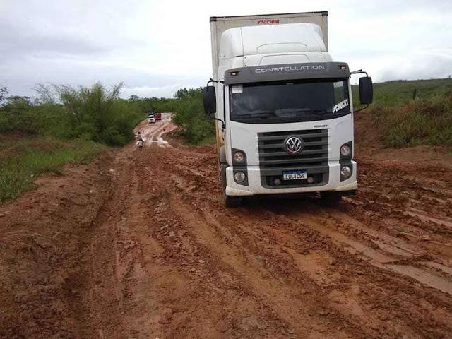 Bolsonaro visitará Jequitinhonha para anunciar recursos para obra na BR-367 18