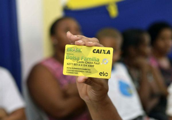 Após redução do auxílio emergencial, fila do Bolsa Família volta a 1 milhão de cadastros 18