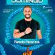 Domingo da Hot com Nando Rouxinol - Eunápolis/BA 23