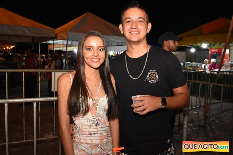 2ª edição do Arrocha Mix em Canavieiras contou com Pablo, Malu e Dai Araújo 327