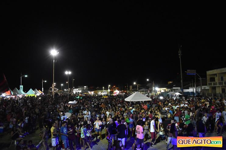 Papazoni faz grande show no Réveillon da Barra 2020 e leva milhares de foliões ao delírio 24