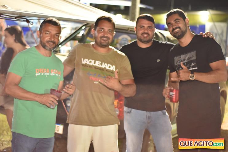 Camacã: Rian Girotto & Henrique e Vanoly Cigano animaram a 3ª Vaquejada do Parque Ana Cristina 224