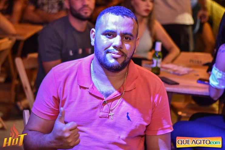 Sabadão da Hot contou com show de Juliana Amorim e OMP 29