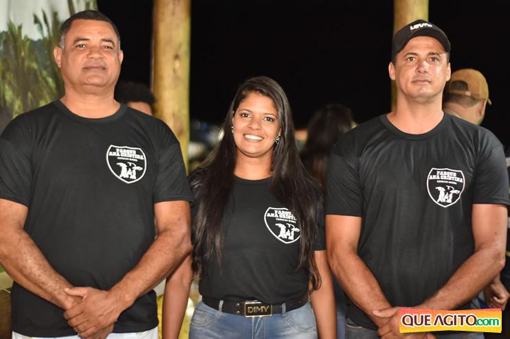 Camacã: Rian Girotto & Henrique e Vanoly Cigano animaram a 3ª Vaquejada do Parque Ana Cristina 380