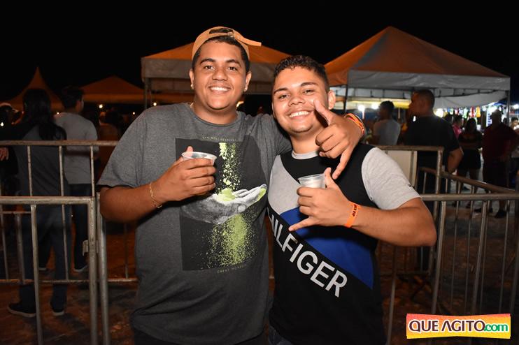 2ª edição do Arrocha Mix em Canavieiras contou com Pablo, Malu e Dai Araújo 324
