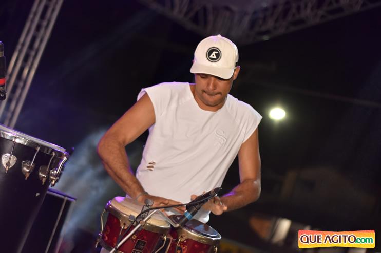 Papazoni faz grande show no Réveillon da Barra 2020 e leva milhares de foliões ao delírio 26