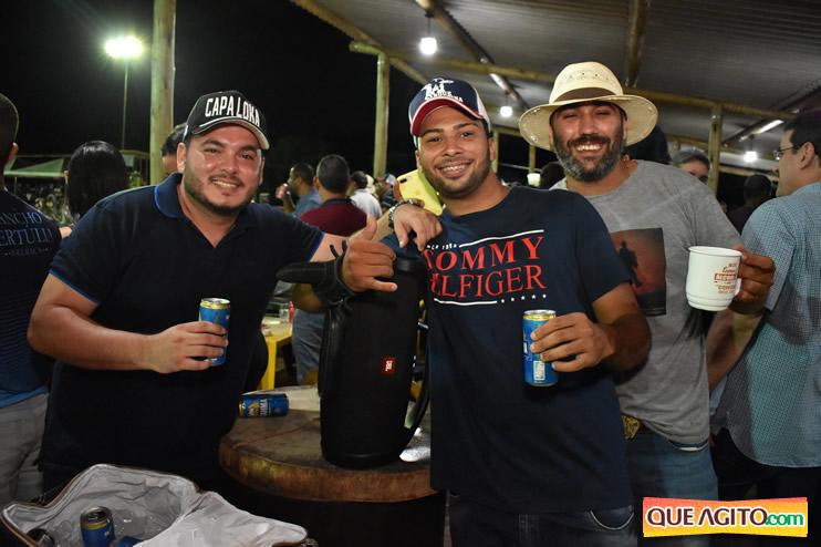 Camacã: Rian Girotto & Henrique e Vanoly Cigano animaram a 3ª Vaquejada do Parque Ana Cristina 379