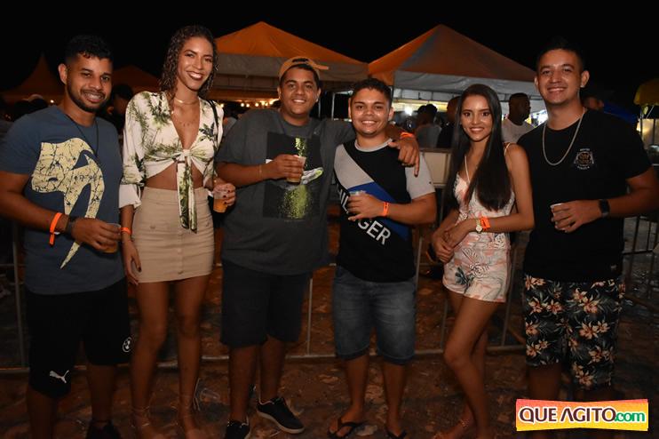 2ª edição do Arrocha Mix em Canavieiras contou com Pablo, Malu e Dai Araújo 325