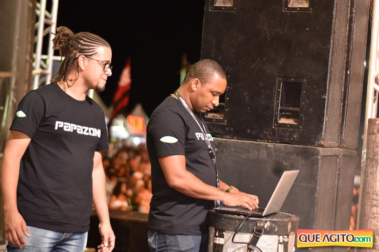 Papazoni faz grande show no Réveillon da Barra 2020 e leva milhares de foliões ao delírio 22