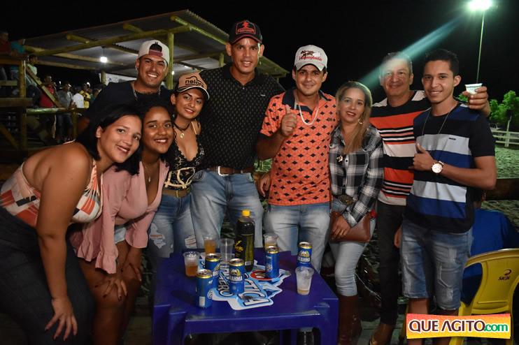 Camacã: Rian Girotto & Henrique e Vanoly Cigano animaram a 3ª Vaquejada do Parque Ana Cristina 221
