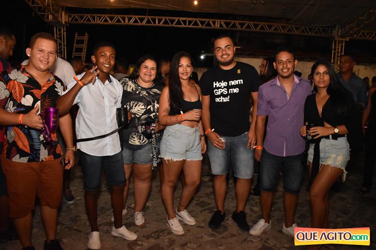 2ª edição do Arrocha Mix em Canavieiras contou com Pablo, Malu e Dai Araújo 323