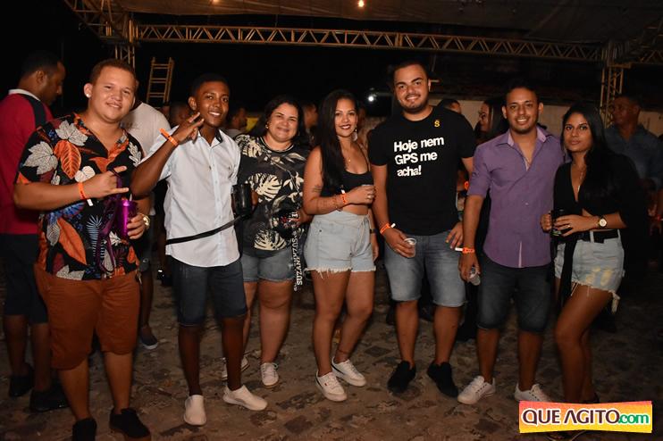 2ª edição do Arrocha Mix em Canavieiras contou com Pablo, Malu e Dai Araújo 322
