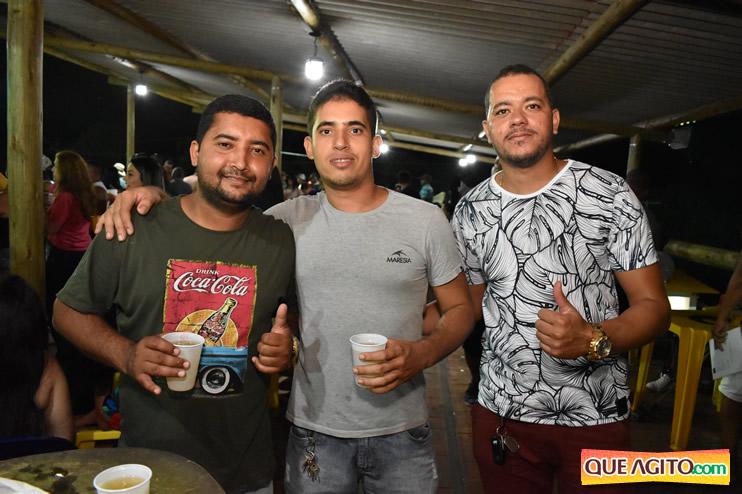 Camacã: Rian Girotto & Henrique e Vanoly Cigano animaram a 3ª Vaquejada do Parque Ana Cristina 219