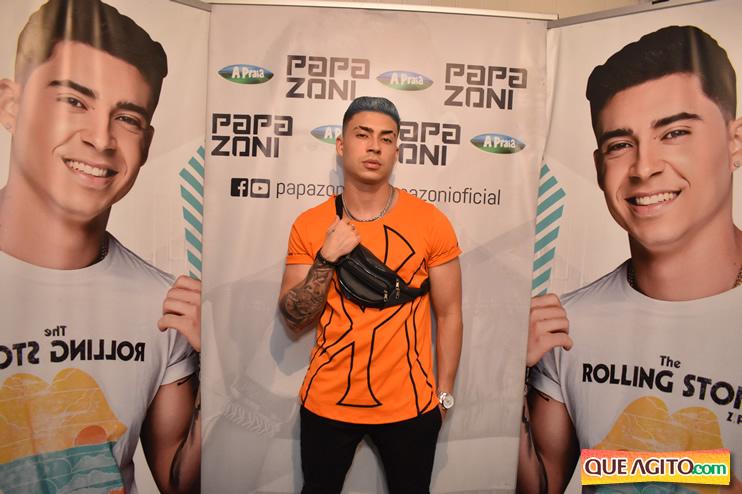 Papazoni faz grande show no Réveillon da Barra 2020 e leva milhares de foliões ao delírio 28