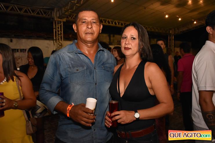 2ª edição do Arrocha Mix em Canavieiras contou com Pablo, Malu e Dai Araújo 321