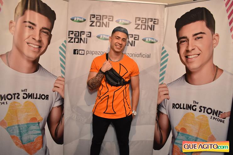 Papazoni faz grande show no Réveillon da Barra 2020 e leva milhares de foliões ao delírio 25