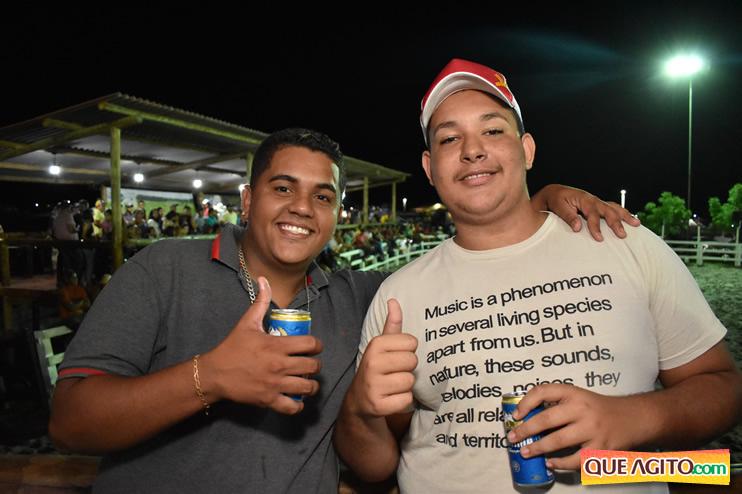 Camacã: Rian Girotto & Henrique e Vanoly Cigano animaram a 3ª Vaquejada do Parque Ana Cristina 372
