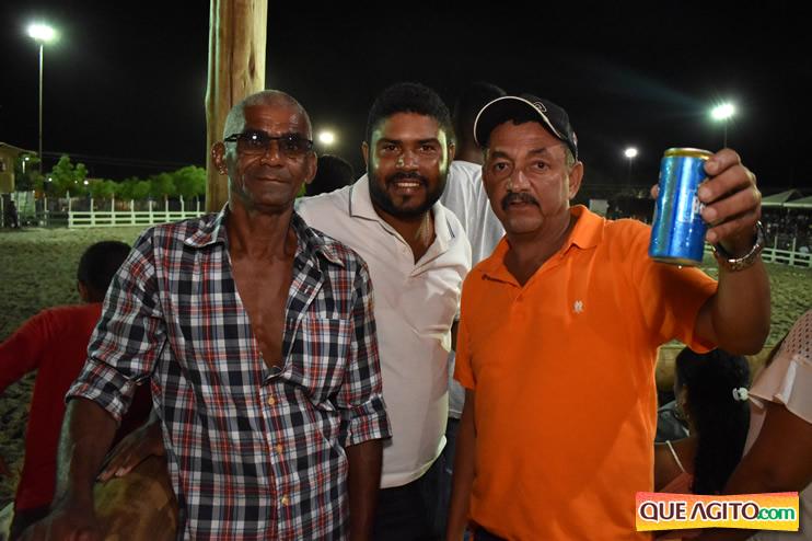 Camacã: Rian Girotto & Henrique e Vanoly Cigano animaram a 3ª Vaquejada do Parque Ana Cristina 216