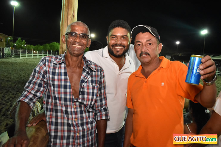 Camacã: Rian Girotto & Henrique e Vanoly Cigano animaram a 3ª Vaquejada do Parque Ana Cristina 214