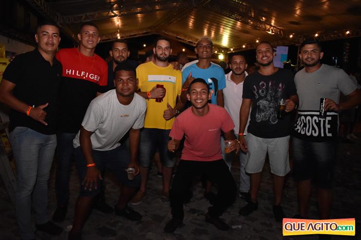 2ª edição do Arrocha Mix em Canavieiras contou com Pablo, Malu e Dai Araújo 319