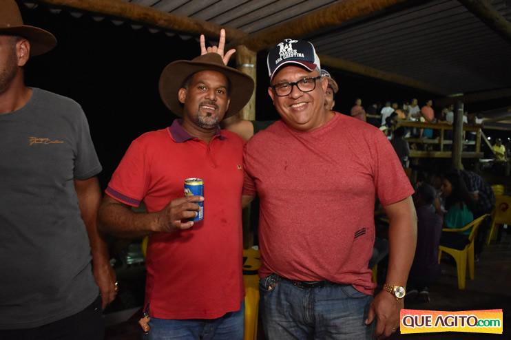Camacã: Rian Girotto & Henrique e Vanoly Cigano animaram a 3ª Vaquejada do Parque Ana Cristina 374