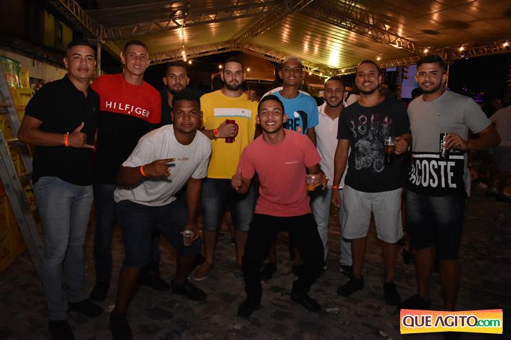2ª edição do Arrocha Mix em Canavieiras contou com Pablo, Malu e Dai Araújo 318