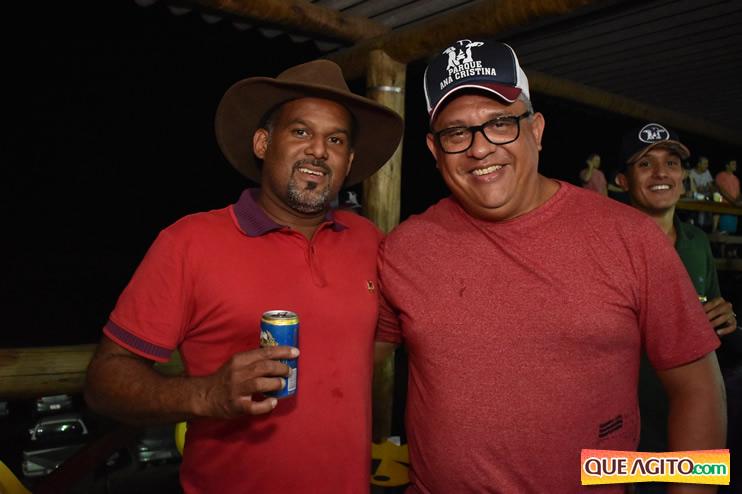 Camacã: Rian Girotto & Henrique e Vanoly Cigano animaram a 3ª Vaquejada do Parque Ana Cristina 371