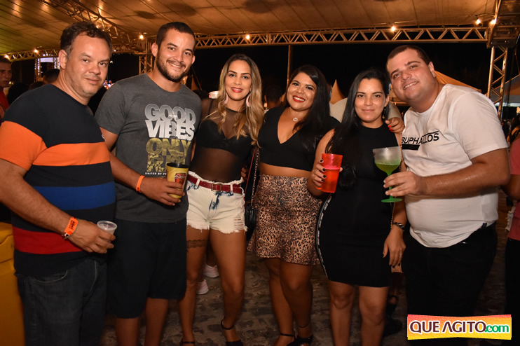 2ª edição do Arrocha Mix em Canavieiras contou com Pablo, Malu e Dai Araújo 317