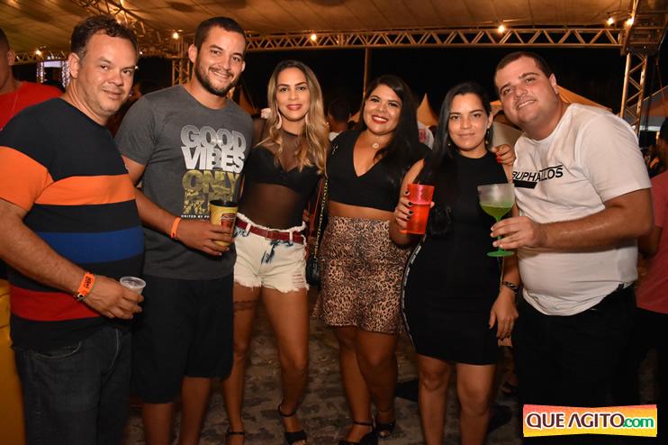 2ª edição do Arrocha Mix em Canavieiras contou com Pablo, Malu e Dai Araújo 314