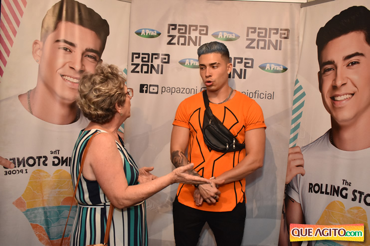 Papazoni faz grande show no Réveillon da Barra 2020 e leva milhares de foliões ao delírio 34