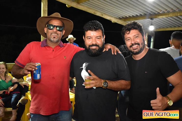 Camacã: Rian Girotto & Henrique e Vanoly Cigano animaram a 3ª Vaquejada do Parque Ana Cristina 369