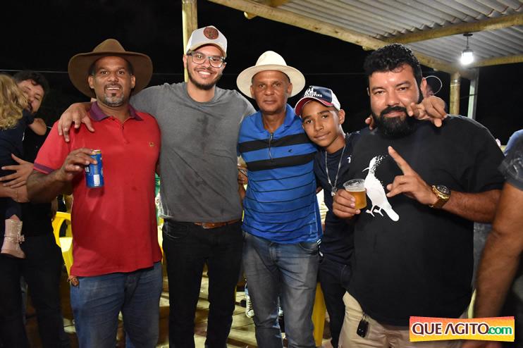 Camacã: Rian Girotto & Henrique e Vanoly Cigano animaram a 3ª Vaquejada do Parque Ana Cristina 210