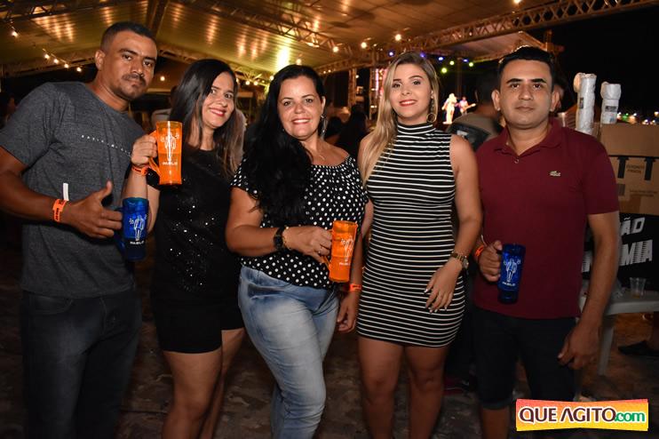 2ª edição do Arrocha Mix em Canavieiras contou com Pablo, Malu e Dai Araújo 315