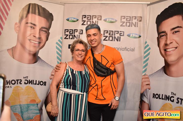 Papazoni faz grande show no Réveillon da Barra 2020 e leva milhares de foliões ao delírio 37