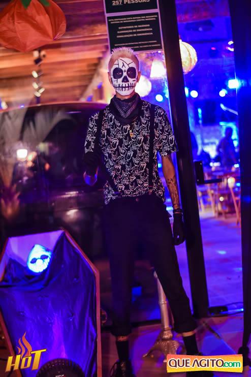 Halloween da Hot foi um verdadeiro sucesso 37