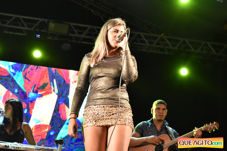 2ª edição do Arrocha Mix em Canavieiras contou com Pablo, Malu e Dai Araújo 316