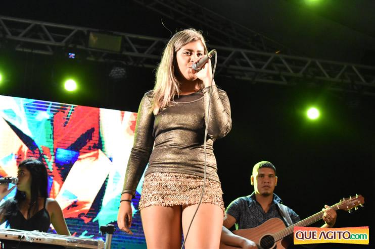 2ª edição do Arrocha Mix em Canavieiras contou com Pablo, Malu e Dai Araújo 311