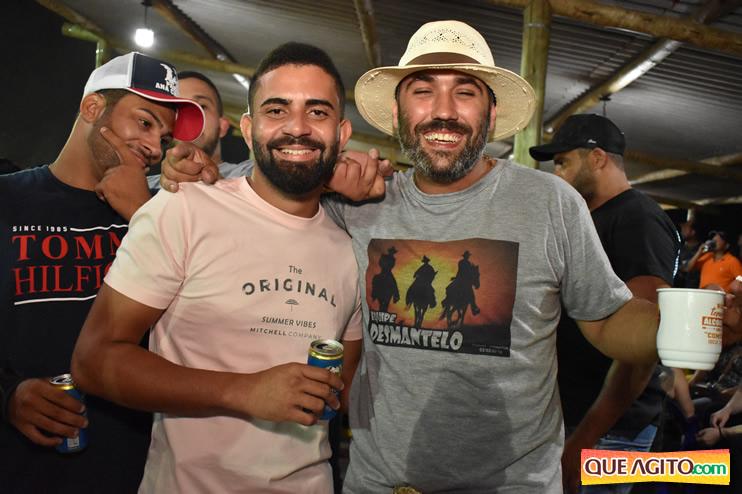Camacã: Rian Girotto & Henrique e Vanoly Cigano animaram a 3ª Vaquejada do Parque Ana Cristina 367