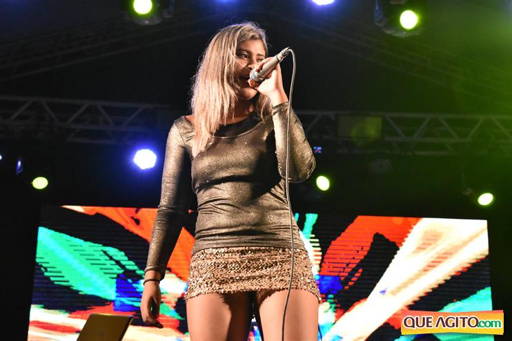 2ª edição do Arrocha Mix em Canavieiras contou com Pablo, Malu e Dai Araújo 25